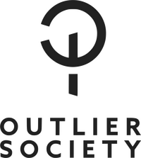 Outlier Society Productions