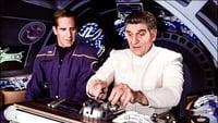 Star Trek: Enterprise S02E22