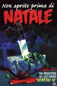 copertina film Non+aprite+prima+di+Natale%21 1984