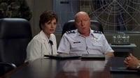 Stargate SG-1 S03E16
