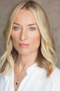 Victoria Smurfit