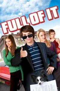 copertina film 14+anni+vergine 2007