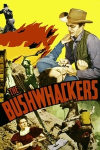 The Bushwhackers
