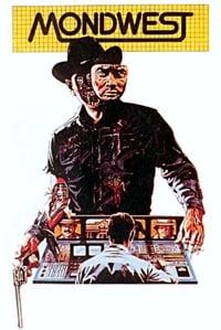 Mondwest(1974)