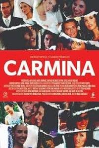 Carmina (2012)