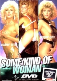 Some Kind of Woman