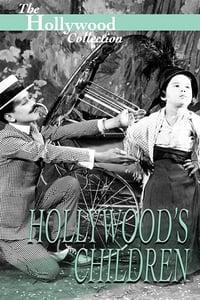 Hollywood's Children
