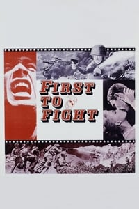 First to Fight