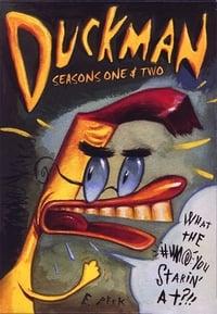 Duckman S01E11