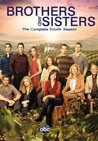 Brothers and Sisters S04E24