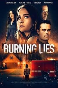Burning Lies (2021)