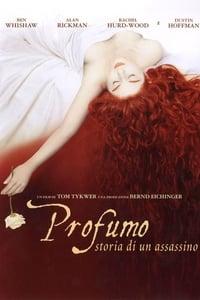 copertina film Profumo+-+Storia+di+un+assassino 2006