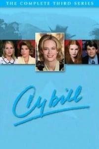 S03 - (1996)