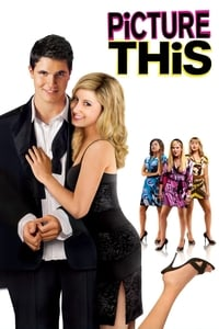 copertina film Se+mi+guardi+mi+sciolgo 2008