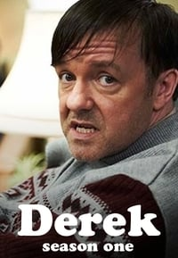 Derek S01E06