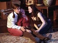 Charmed S04E13