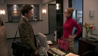 Arrested Development Season 1 Episode 18