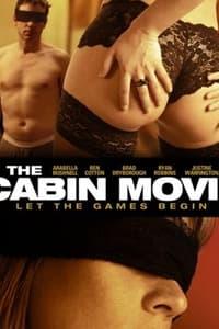 The Cabin Movie
