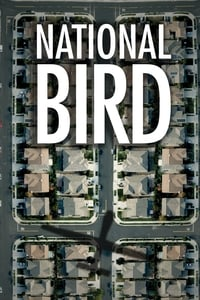 Image National Bird (2016)