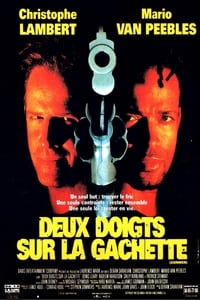 Deux doigts sur la gachette (1993)