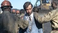 VER Chernobyl Temporada 1 Capitulo 3 Online Gratis HD
