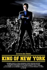 copertina film King+of+New+York 1990