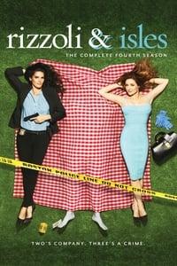 Rizzoli & Isles S04E03