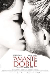 El amante doble (L'Amant Double) (2017)