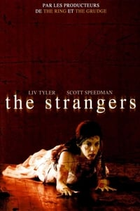 The Strangers (2009)