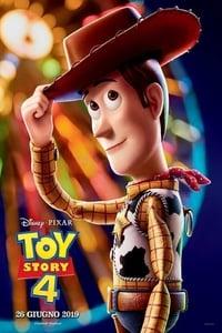 copertina film Toy+Story+4 2019