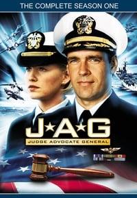 S01 - (1995)