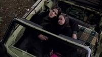Gilmore Girls S01E16