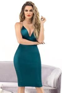 Revenge Body With Khloe Kardashian S02E03