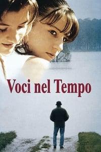 copertina film Voci+nel+tempo 1996