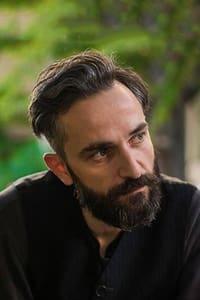 Арис Серветалис