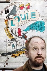 Louie S02E04