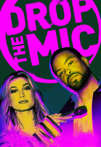 Drop the Mic S02E01