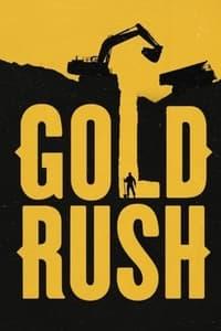 Gold Rush Season 12