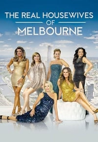 The Real Housewives of Melbourne S01E12