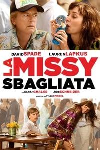 copertina film La+Missy+Sbagliata 2020