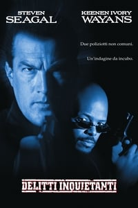 copertina film Delitti+inquietanti 1996