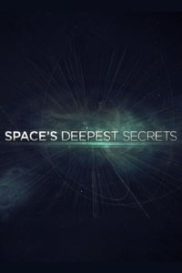 Space's Deepest Secrets S01E05