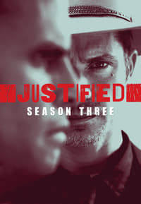 Justified S03E02