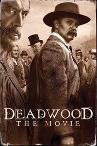 Deadwood : The Movie