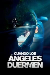 copertina film Quando+gli+angeli+dormono 2018
