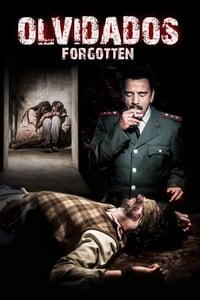 Olvidados (2014)
