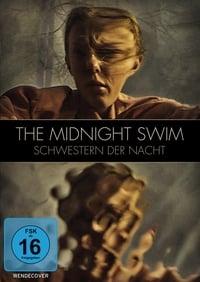copertina film The+Midnight+Swim 2015