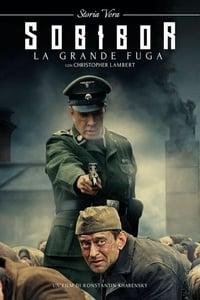 copertina film Sobibor+-+La+grande+fuga 2018