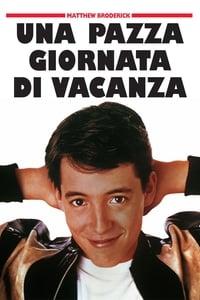 copertina film Una+pazza+giornata+di+vacanza 1986