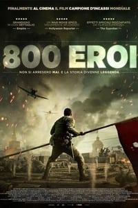 copertina film 800+eroi 2020